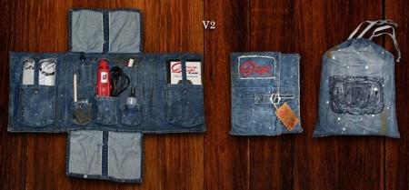 V2 - Use Jeans